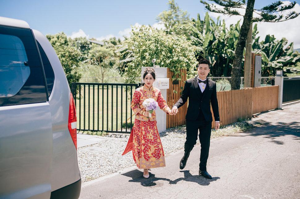 20190606-64 - 婚攝阿峰-采舍影像《結婚吧》