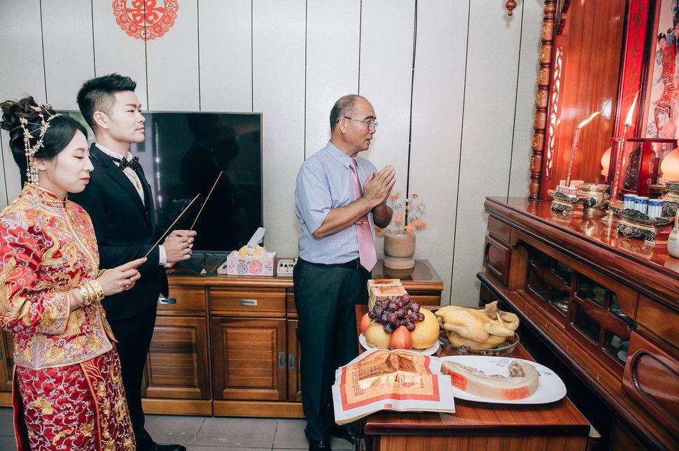 20190606-67 - 婚攝阿峰-采舍影像《結婚吧》