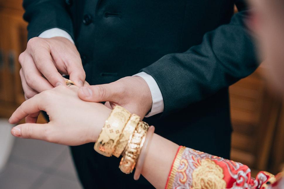 20190606-70 - 婚攝阿峰-采舍影像《結婚吧》