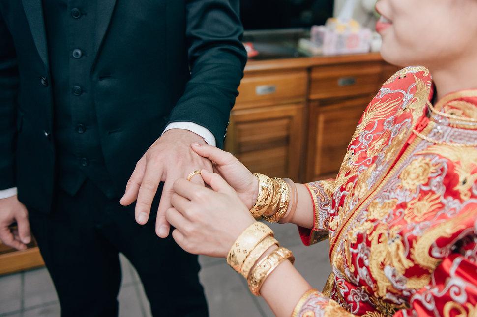 20190606-72 - 婚攝阿峰-采舍影像《結婚吧》