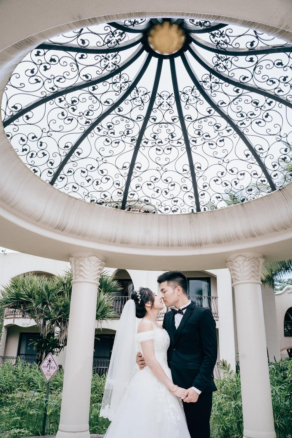 20190606-77 - 婚攝阿峰-采舍影像《結婚吧》