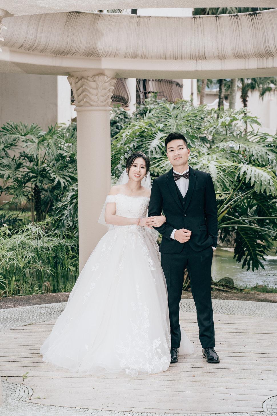 20190606-78 - 婚攝阿峰-采舍影像《結婚吧》