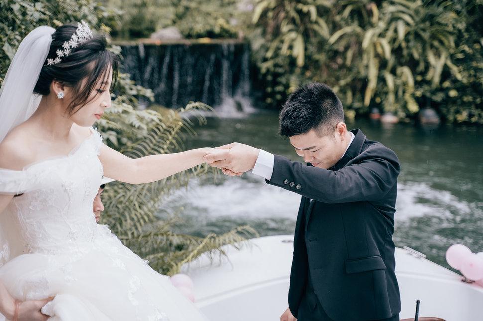 20190606-80 - 婚攝阿峰-采舍影像《結婚吧》