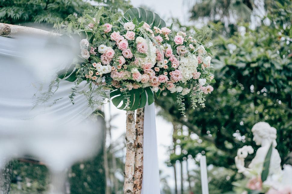 20190606-83 - 婚攝阿峰-采舍影像《結婚吧》