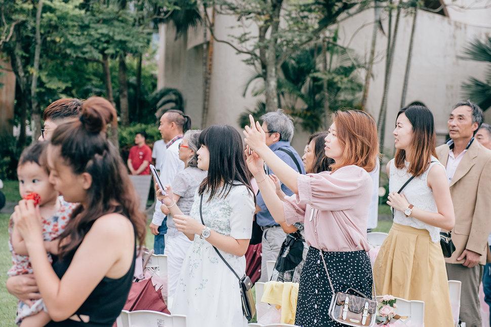 20190606-85 - 婚攝阿峰-采舍影像《結婚吧》