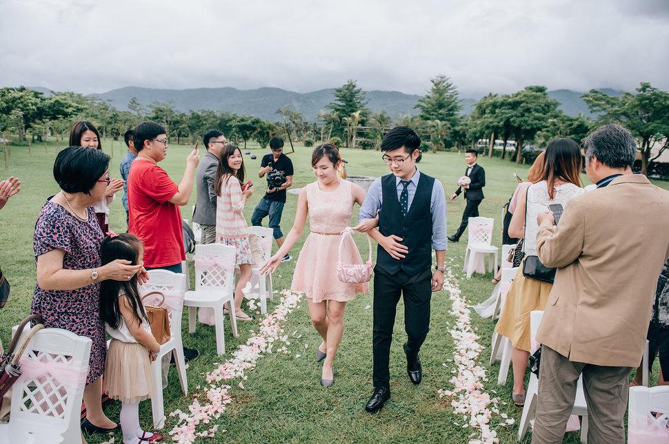 20190606-90 - 婚攝阿峰-采舍影像《結婚吧》