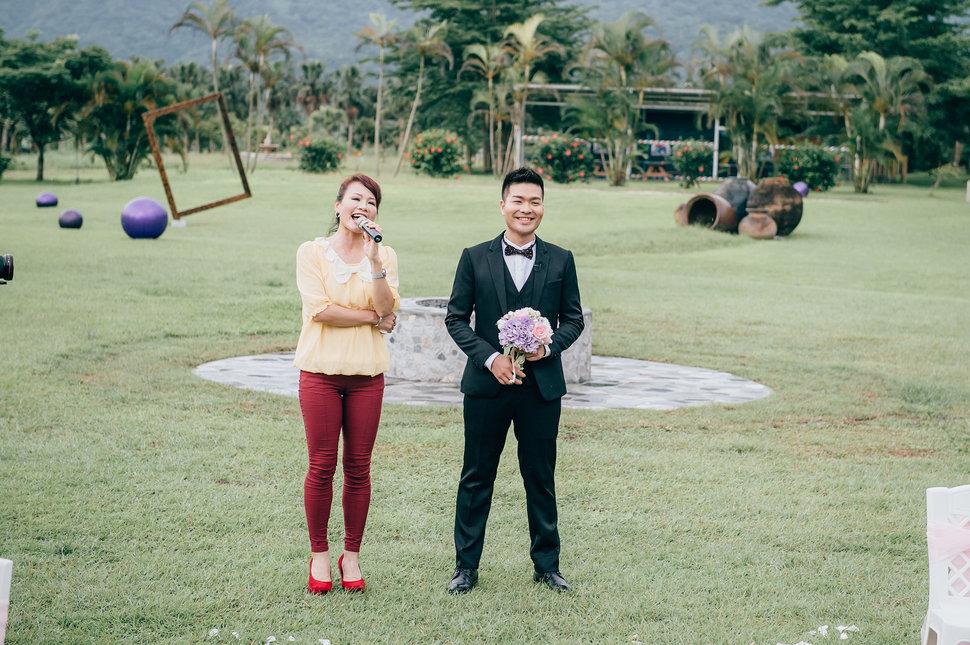 20190606-91 - 婚攝阿峰-采舍影像《結婚吧》