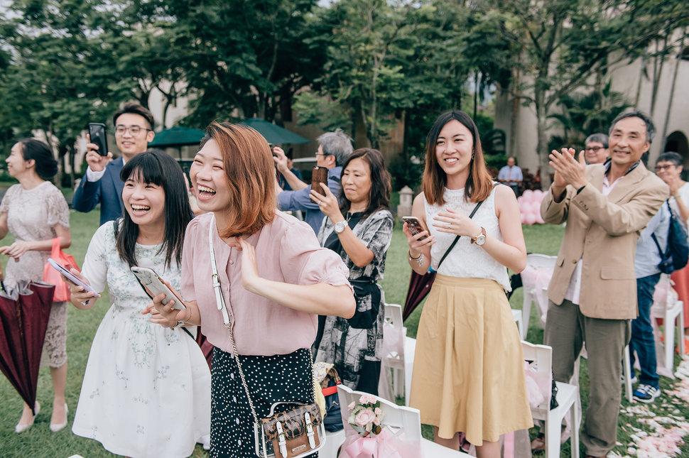 20190606-92 - 婚攝阿峰-采舍影像《結婚吧》