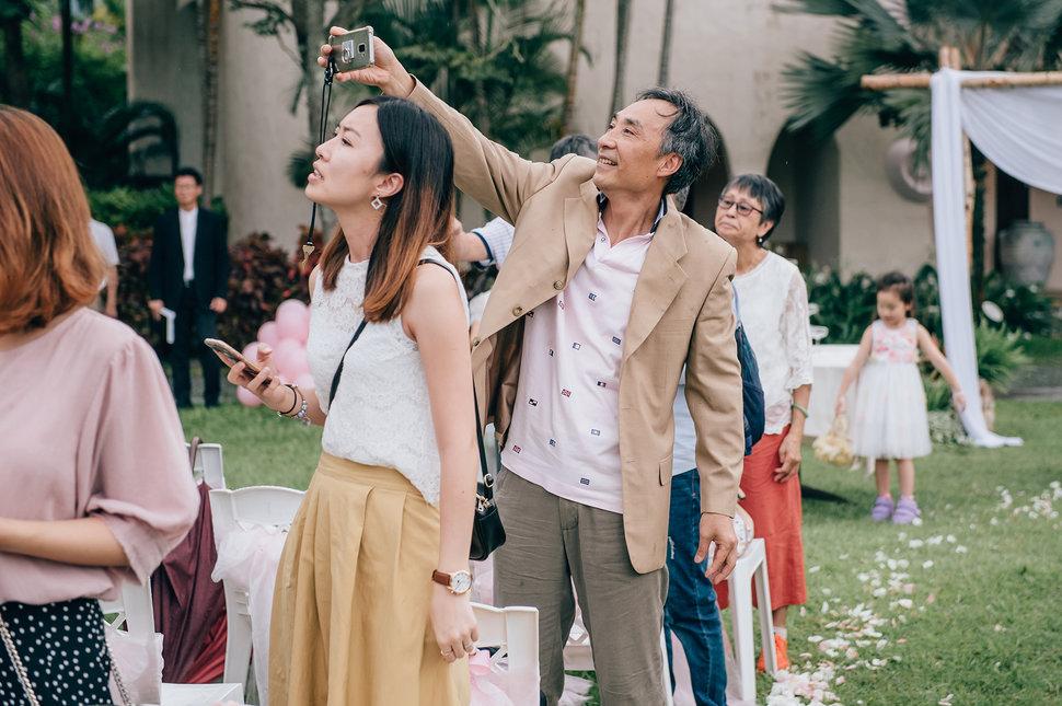 20190606-94 - 婚攝阿峰-采舍影像《結婚吧》