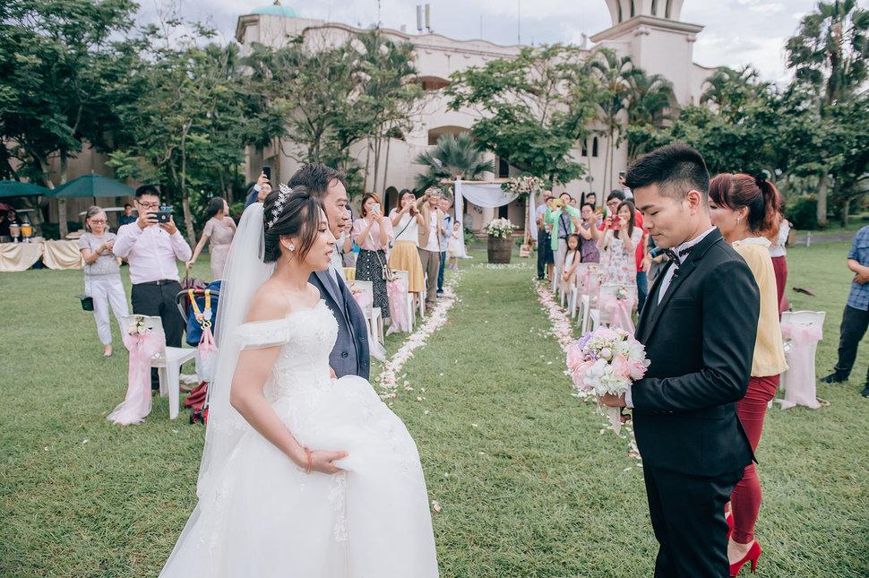20190606-95 - 婚攝阿峰-采舍影像《結婚吧》