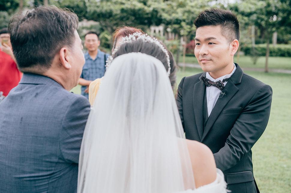 20190606-100 - 婚攝阿峰-采舍影像《結婚吧》