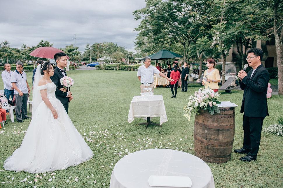 20190606-106 - 婚攝阿峰-采舍影像《結婚吧》
