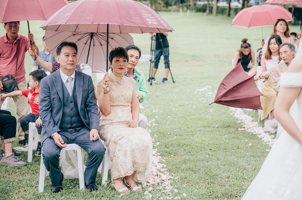 20190606-108 - 婚攝阿峰-采舍影像《結婚吧》