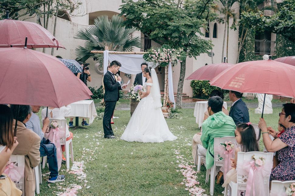 20190606-114 - 婚攝阿峰-采舍影像《結婚吧》