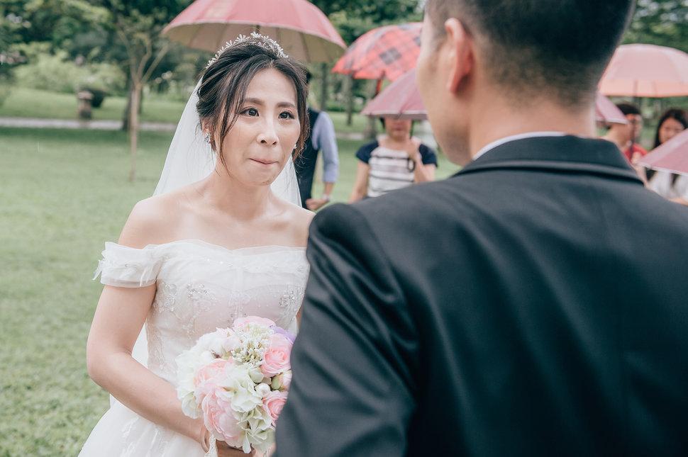 20190606-116 - 婚攝阿峰-采舍影像《結婚吧》