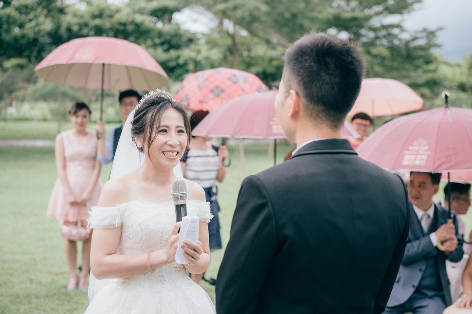 20190606-117 - 婚攝阿峰-采舍影像《結婚吧》