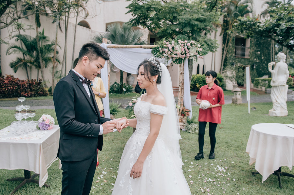 20190606-120 - 婚攝阿峰-采舍影像《結婚吧》