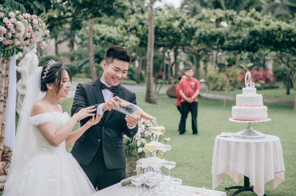 20190606-124 - 婚攝阿峰-采舍影像《結婚吧》