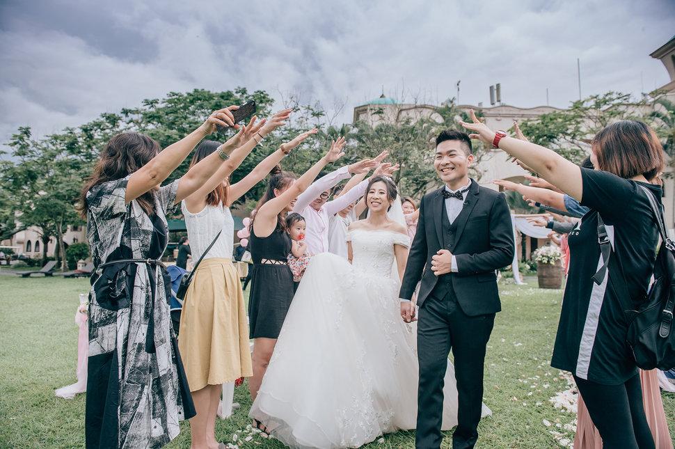20190606-127 - 婚攝阿峰-采舍影像《結婚吧》