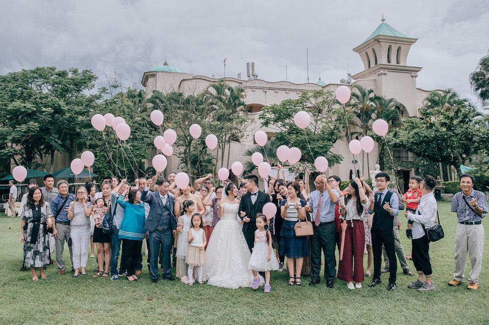 20190606-129 - 婚攝阿峰-采舍影像《結婚吧》