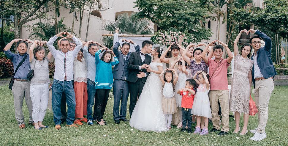 20190606-135 - 婚攝阿峰-采舍影像《結婚吧》