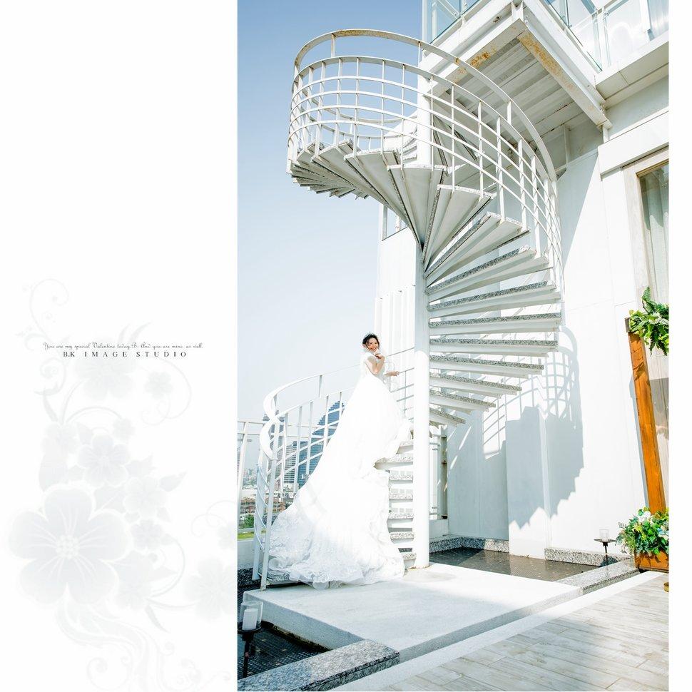 29 - 花嫁騎士影像團隊《結婚吧》