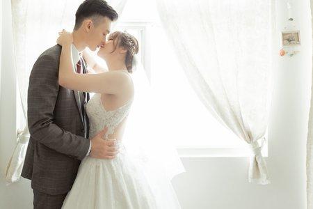 |婚禮紀實|孝衍 x 佳迪
