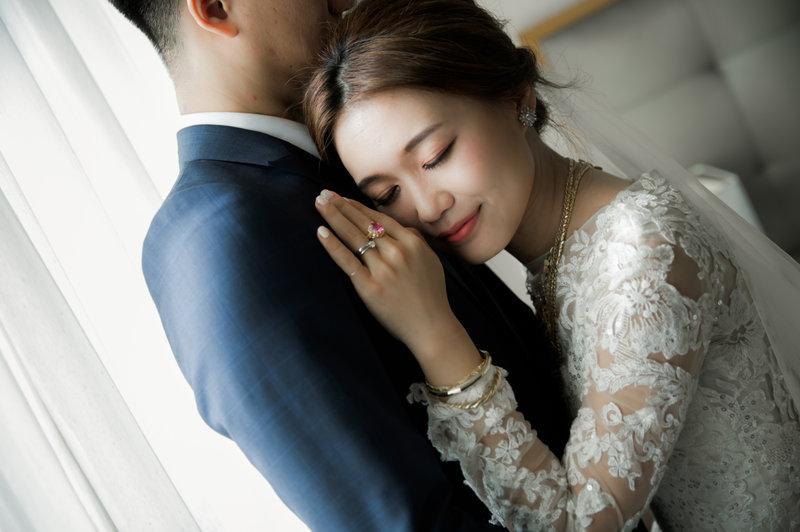 婚禮紀錄|平面+動態|2020熱烈預約中作品