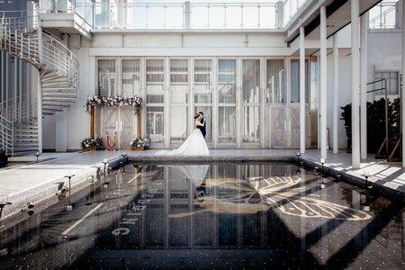 婚禮紀錄|平面攝影|2020熱烈預約中