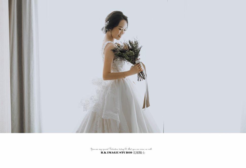 13 - 花嫁騎士婚禮攝影團隊《結婚吧》