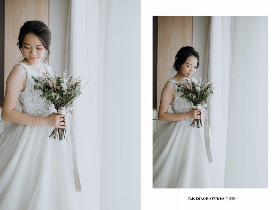 16 - 花嫁騎士婚禮攝影團隊《結婚吧》