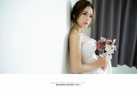 |婚禮紀實|俊德 x 品瑤