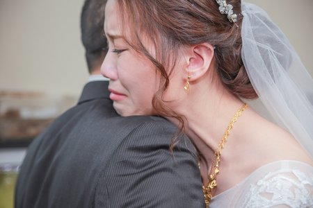 婚禮紀錄-攝影阿顏作品參考相簿