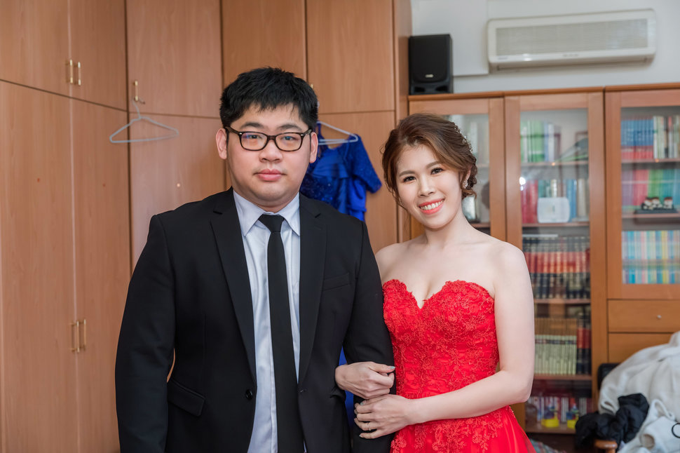 P01_0096 - PROMAKER普羅麥克攝影團隊婚攝新秘 - 結婚吧