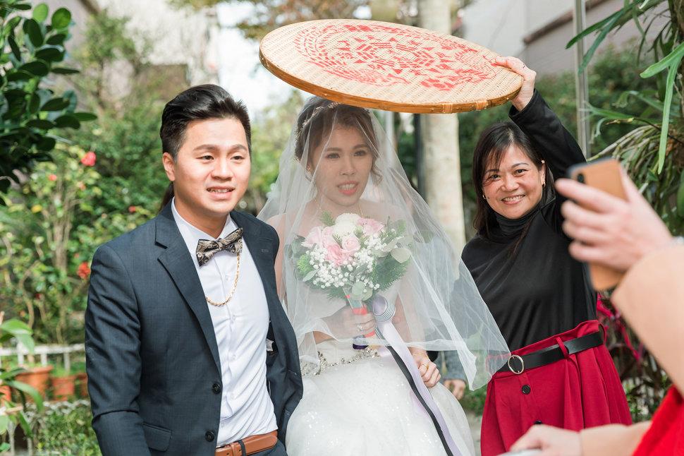 P01_0950 - PROMAKER普羅麥克攝影團隊婚攝新秘 - 結婚吧