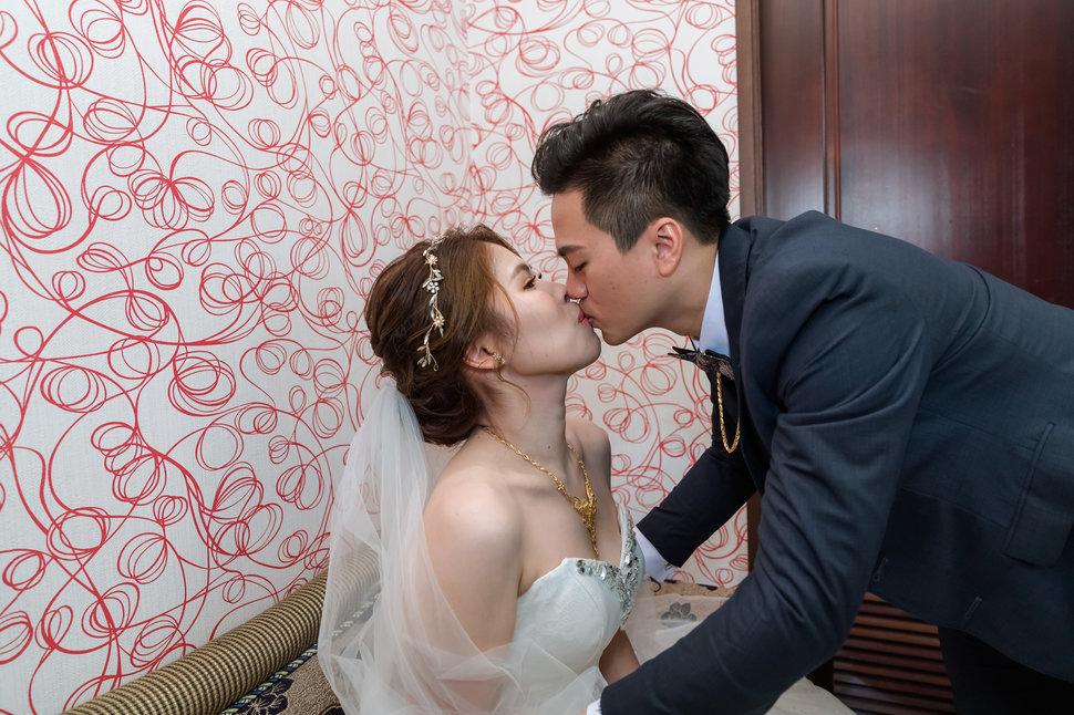 P01_1011 - PROMAKER普羅麥克攝影團隊婚攝新秘 - 結婚吧