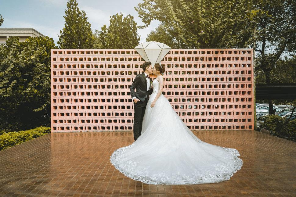 P01_1551 - PROMAKER普羅麥克攝影團隊婚攝新秘 - 結婚吧