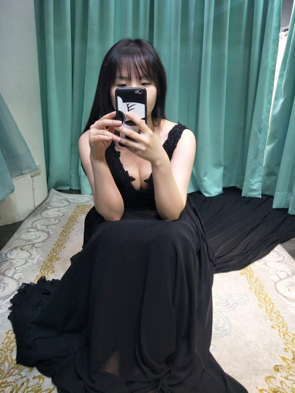 伊頓自助婚紗攝影工作室(台北西門店),很讚啊啊啊😍😍🙌🙌