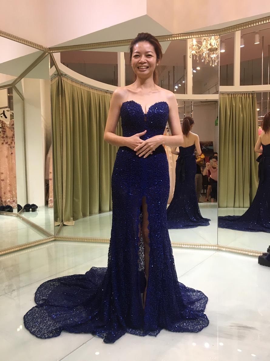 伊頓自助婚紗攝影工作室(台北西門店),推薦伊頓自助婚紗~讓我當個漂亮新娘!大推