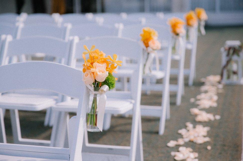 2018-11-11-4 - 瞳心尉泯 -婚禮攝影 - 結婚吧