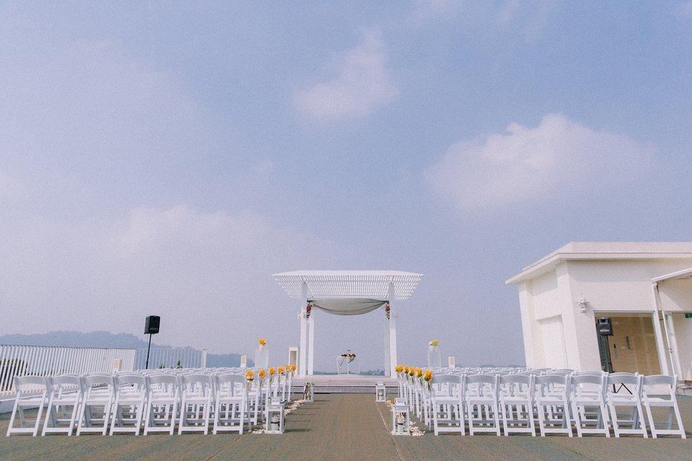 2018-11-11-6 - 瞳心尉泯 -婚禮攝影 - 結婚吧