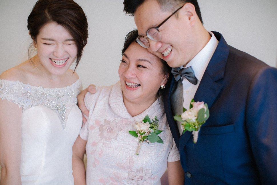 2018-11-11-12 - 瞳心尉泯 -婚禮攝影 - 結婚吧