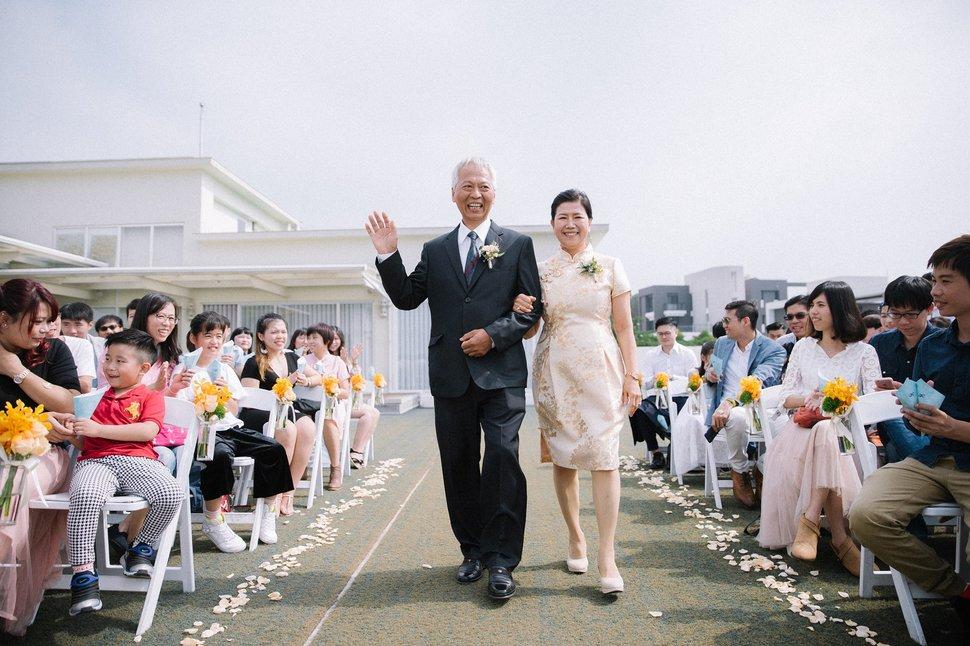 2018-11-11-17 - 瞳心尉泯 -婚禮攝影 - 結婚吧