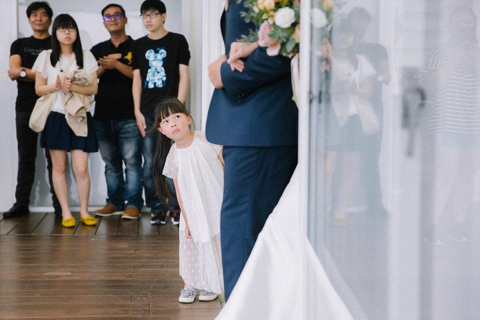 2018-11-11-19 - 瞳心尉泯 -婚禮攝影 - 結婚吧