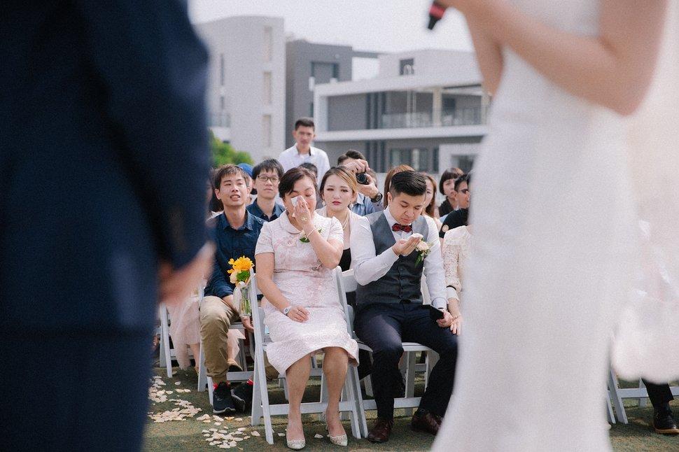 2018-11-11-22 - 瞳心尉泯 -婚禮攝影 - 結婚吧