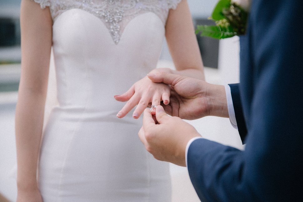 2018-11-11-23 - 瞳心尉泯 -婚禮攝影 - 結婚吧