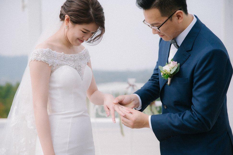 2018-11-11-24 - 瞳心尉泯 -婚禮攝影 - 結婚吧