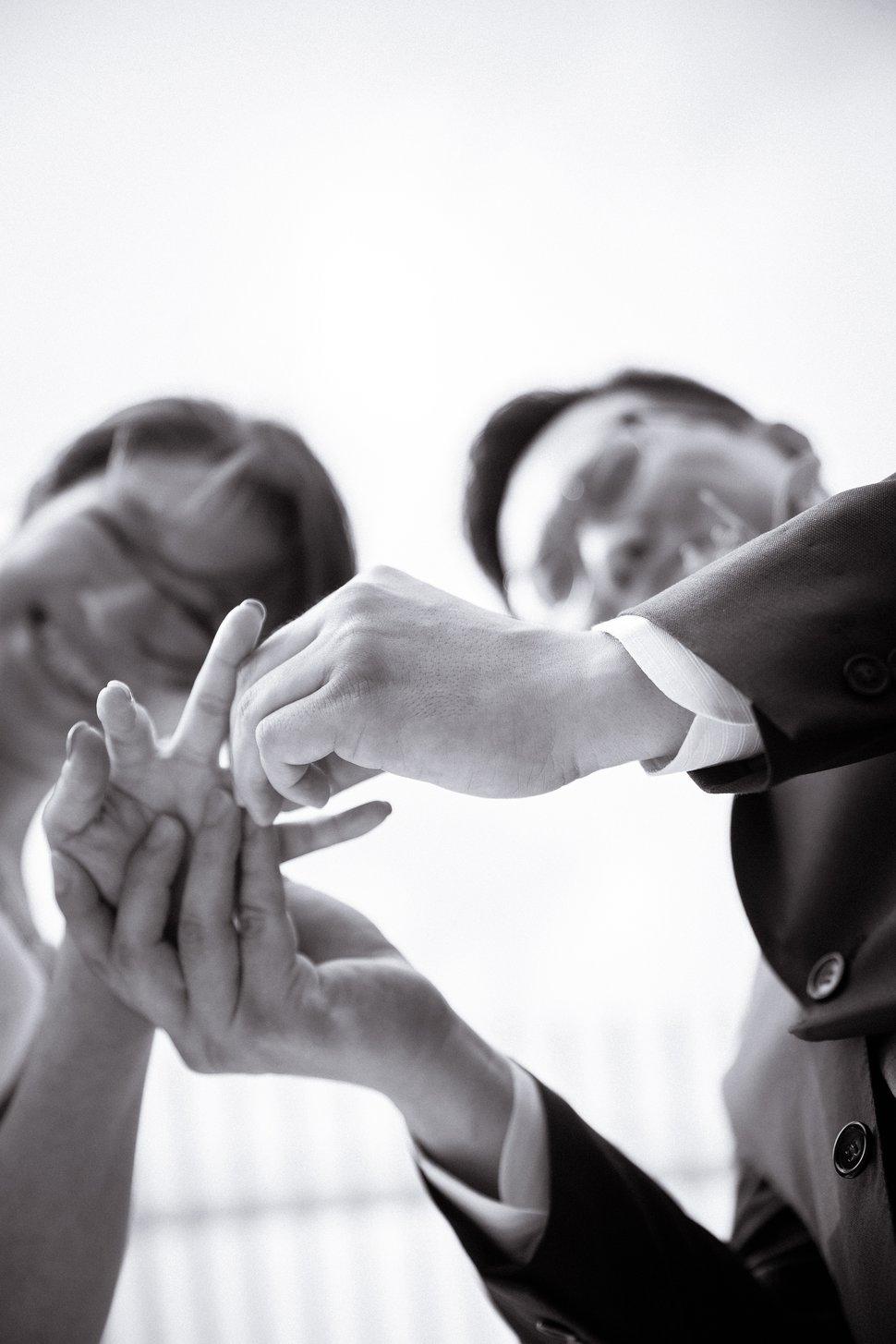2018-11-11-25 - 瞳心尉泯 -婚禮攝影 - 結婚吧