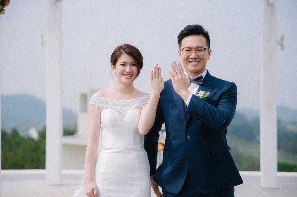 2018-11-11-27 - 瞳心尉泯 -婚禮攝影 - 結婚吧