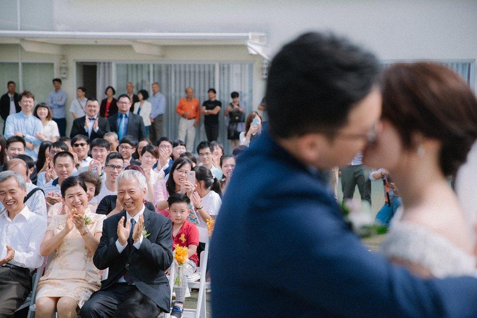 2018-11-11-29 - 瞳心尉泯 -婚禮攝影《結婚吧》